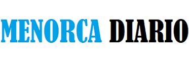 MENORCA DIARIO: Tu diario actual de Menorca