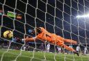 España quiere el formato de los cuatro finalistas de la Supercopa