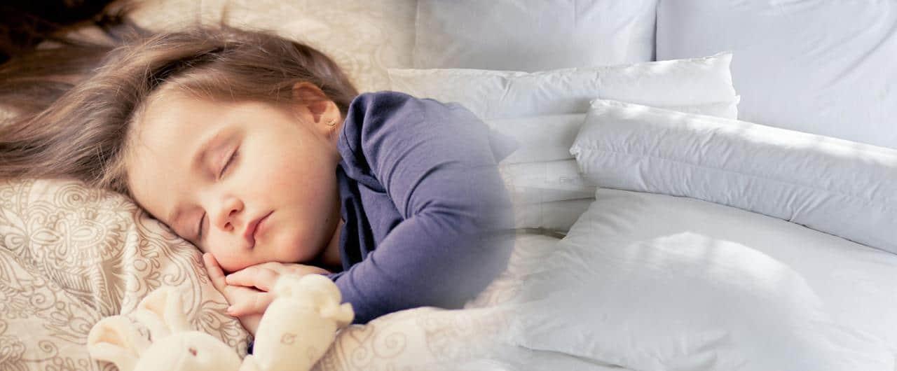 Lo que no sabías de tu aire acondicionado instalado en casa